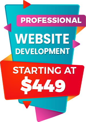professional-website-badge