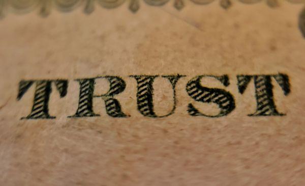 Building Trust Capital For Business And Brands IAJ4Pl