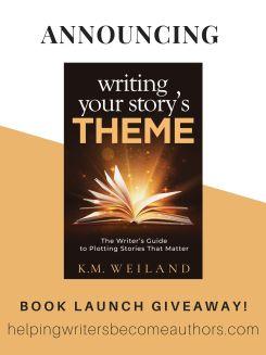 Writing Your Storys Theme Book Launch 7nj4ki