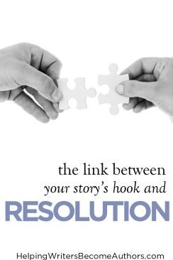 hook and resolution 5iAtoM