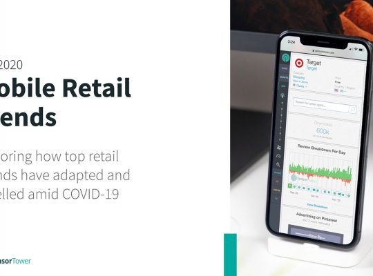 mobile retail trends fall 2020 header RpgBzM 540x400