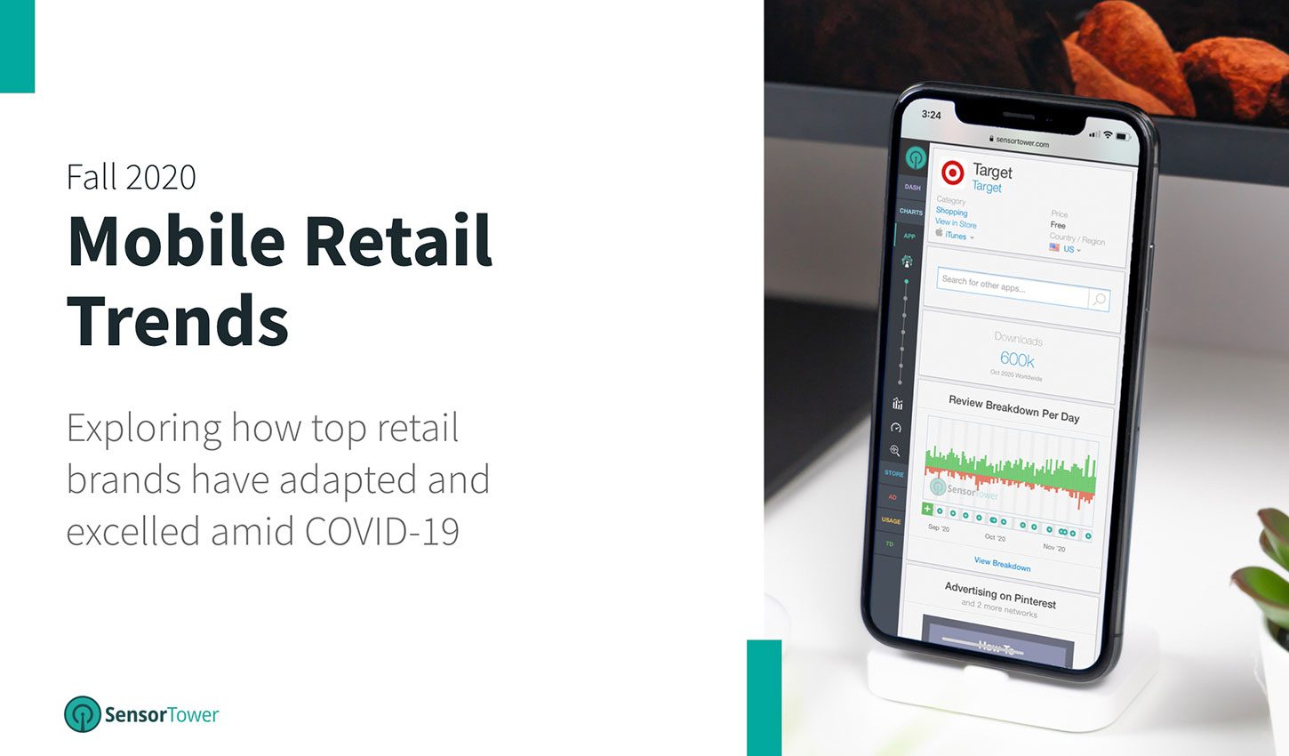 mobile retail trends fall 2020 header RpgBzM