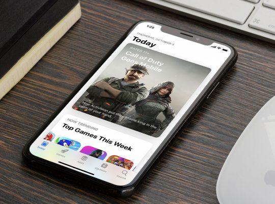 q3 2019 app revenue downloads hero iHeHqH 540x400