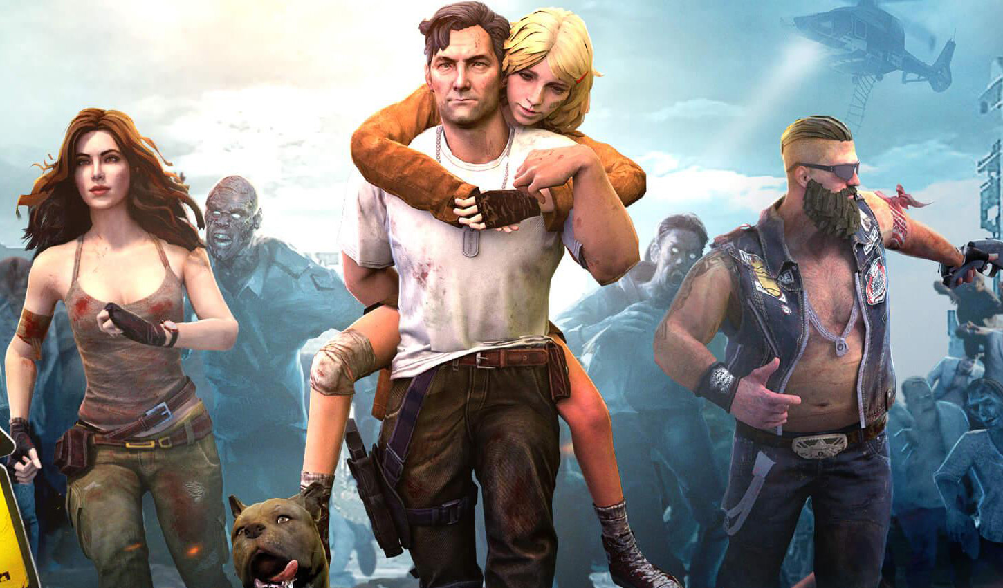 state of survival no 1 post apocalypse mobile game us 2020 lxPl2O