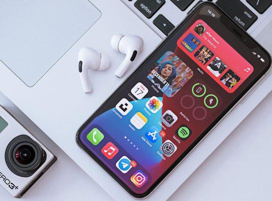 us iphones homescreen widget header sK1Xgj 540x400