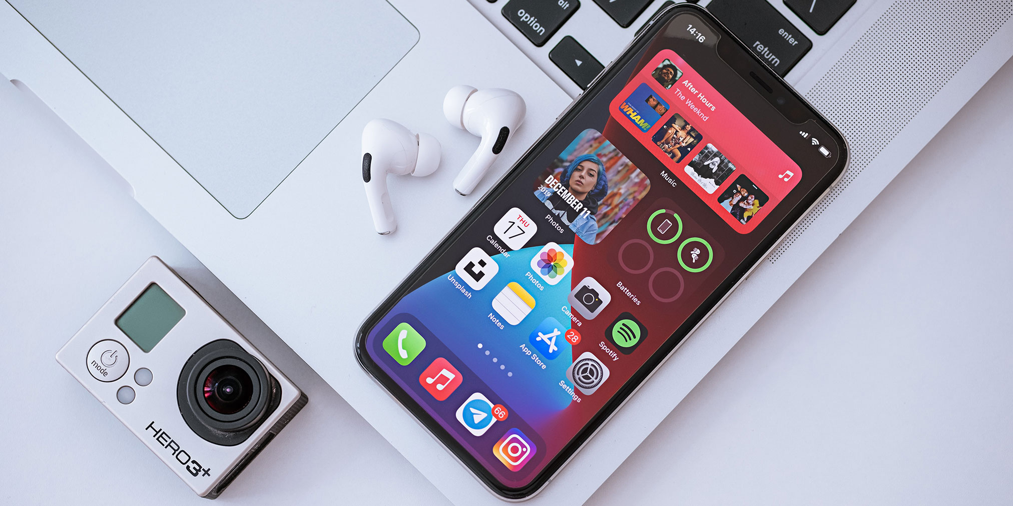 us iphones homescreen widget header sK1Xgj